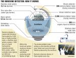 borexino-detector